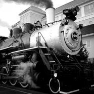 train-day-fi