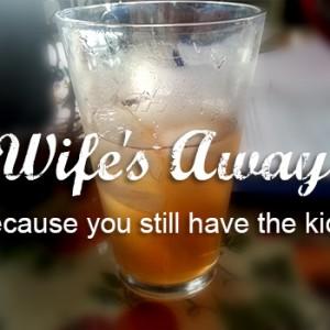wifes-away-tea-fi