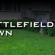 battlefield-lawn-fi