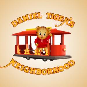 daniel-tigers-fi