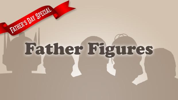 father-figures-fi