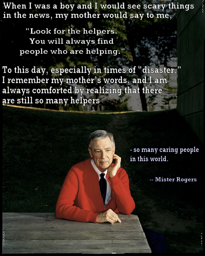 fred-rogers-1