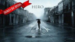 hero-fi