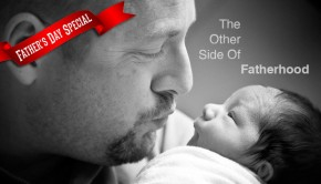 other-side-of-fatherhood-fi