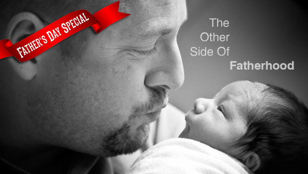 other-side-of-fatherhood-fi