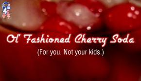 cherry-soda-fi
