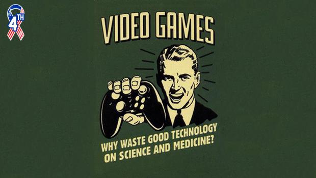 gamer-dad-fi