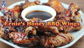 honey-bbq-wings-fi