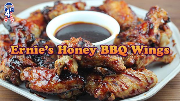 honey-bbq-wings-fi