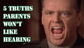 5-truths-fi