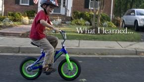 what-i-learned-fi