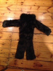 costume-fur-body