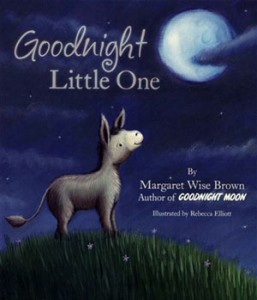 goodnight-little-one