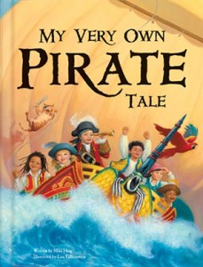 my-very-own-pirate-tale