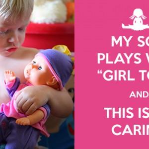 girl-toys-fi