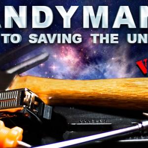 handyman-fi-1