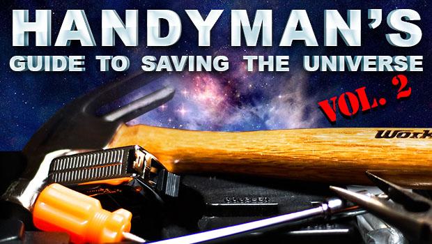 handyman-fi-2