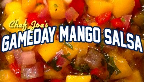 mango-fi
