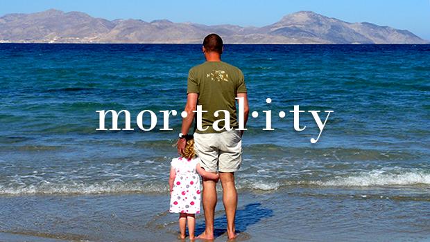 mortality-fi