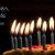 birthdays-fi