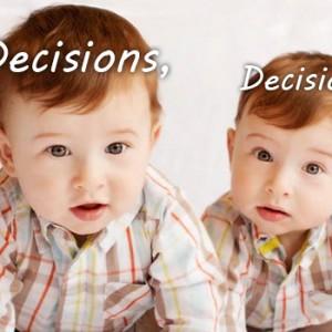 decisions-decisions-fi